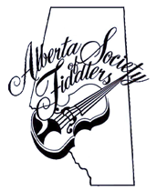 Alberta Society of Fiddlers