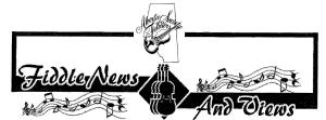 asf fiddle news header